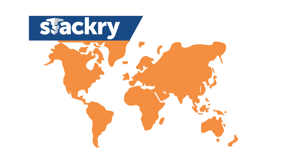 stackry-consolidate-and-ship-spotlight