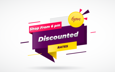 Shop From 6pm At Discounted Rates
